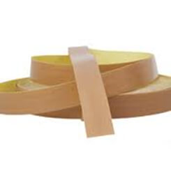 PTFE_Belts_Tapes_1