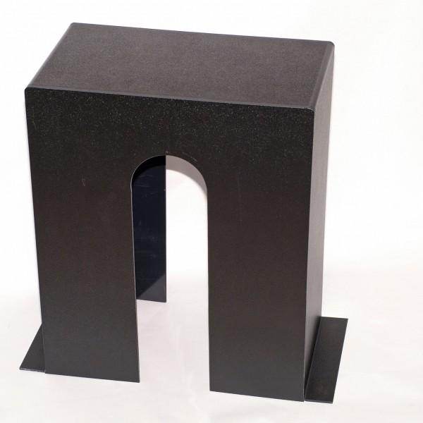 custom-fabricated-plastic-box