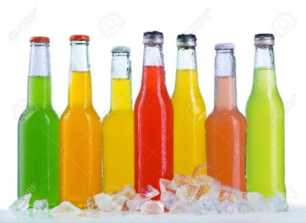 Bottle & Beverage Industry
