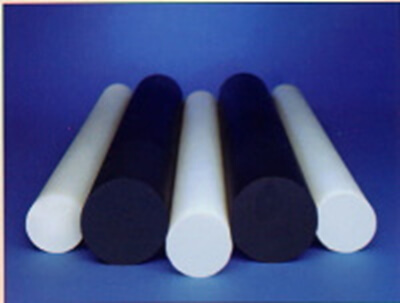 Acetal / Polyacetal / Delrin Polyoxymethylene (POM)