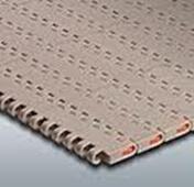 Modular Belts Supplier Australia
