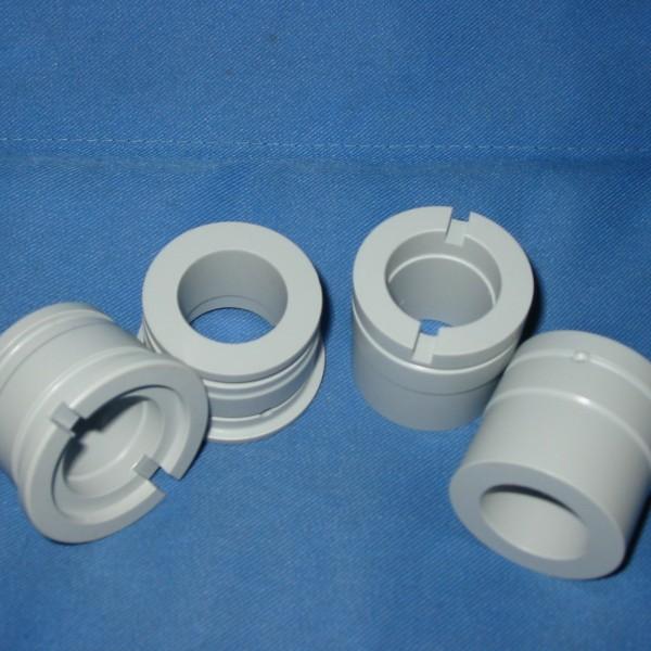 Polyethylene Terephthalate Petp Supplier Australia