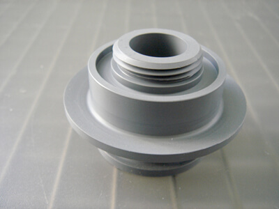 Polyvinyl Chloride Supplier Australia
