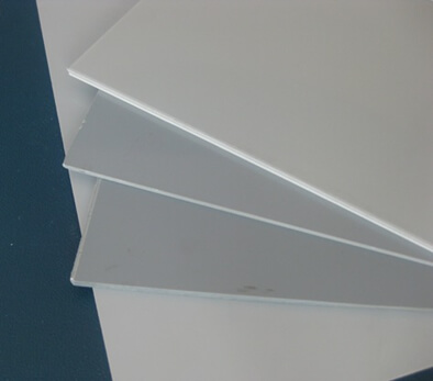 Polyvinyl Chloride Pvc Supplier Australia