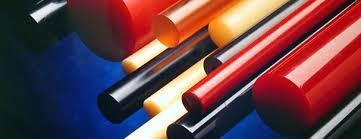 Polyurethane Supplier Australia